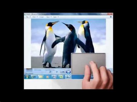 how to enable and disable mousepad / touchpad in your l