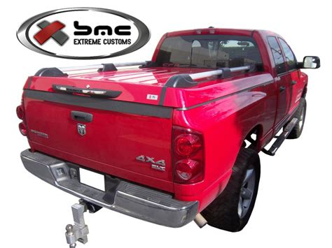 dodge ram bed cover dodge ram 1500 steel tonneau cover 2002 2008
