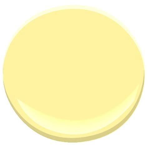 benjamin moore yellows sundance 2022 50 paint benjamin moore sundance paint