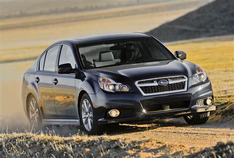 Subaru Dealers In Kansas by Chevrolet Cadillac Subaru Kansas City