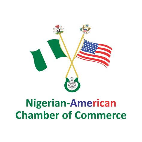 American Chamber Of Commerce In Mba by Who We Are American Chamber Of Commerce