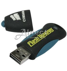 Harga Toshiba Flash Air 8gb jual usb flashdisk corsair flash voyager 8gb corsair