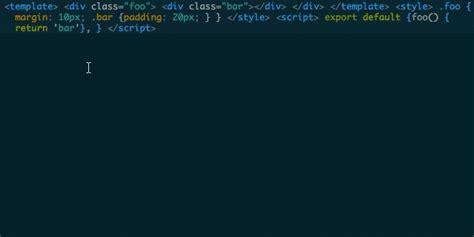 format html css js my sublime text 3 plugins list huntout me