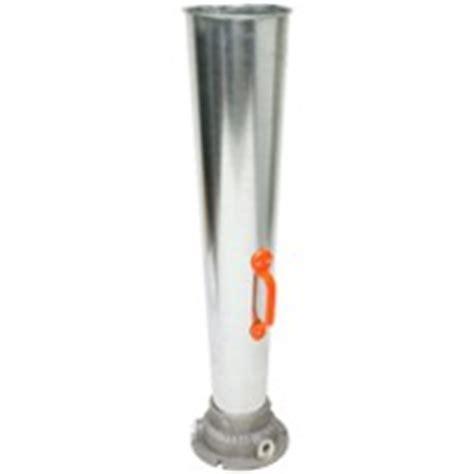 pneumatic venturi air movers  electric air movers