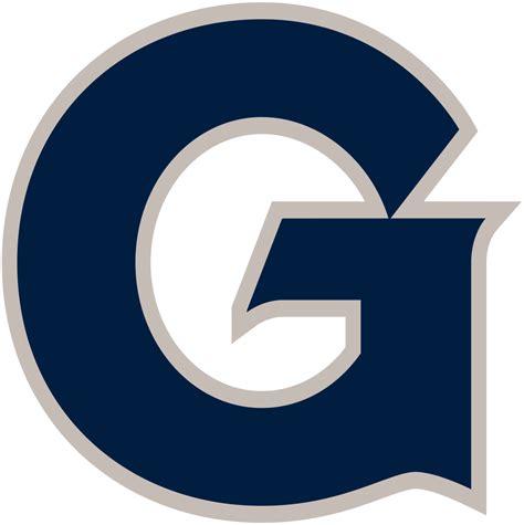 Georgetown Search Georgetown Hoyas
