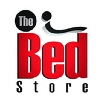 the bed store knoxville tn lindsay k s reviews houston yelp