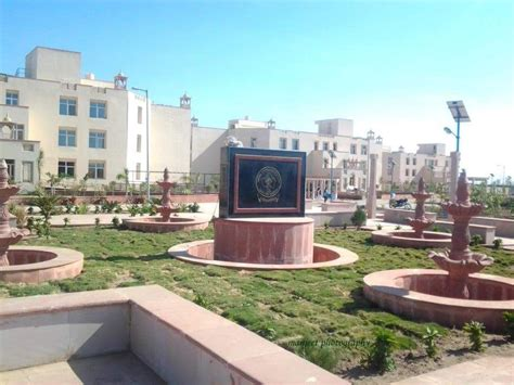 Curaj Mba Admission by Central Of Rajasthan Curaj Ajmer Admissions
