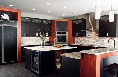 minor kitchen remodel costs homeadvisor remodeling a kitchen what you need to know homeadvisor