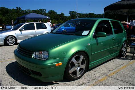 green volkswagen green volkswagen gti benlevy com