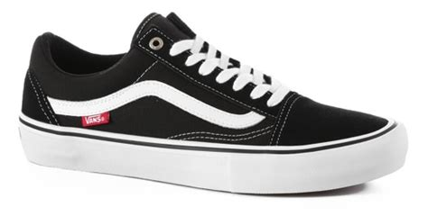 vans shoes boots and clothing