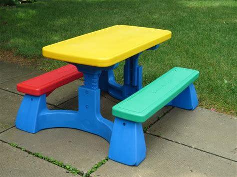 fisher price picnic table fisher price picnic table west regina regina