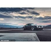 WALLPAPER Speedhunterscom Spirit Of 147 Porsche 964