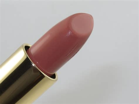 Bare Minerals Color Marvelous Moxie Lip Palette In Crush bare minerals take charge marvelous moxie lipstick review