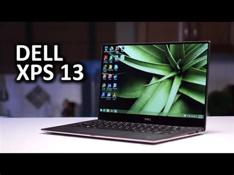 Laptop Dell Xps 13 Di Indonesia harga dell new xps 13 murah indonesia priceprice