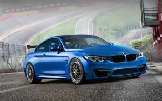 2015 Bmw M4 Horsepower 2015 Alphan Performance Bmw M4 Wallpaper Hd Car Wallpapers
