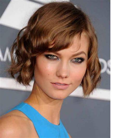 Trendige Haarschnitte by Trendige Haarschnitte 2015
