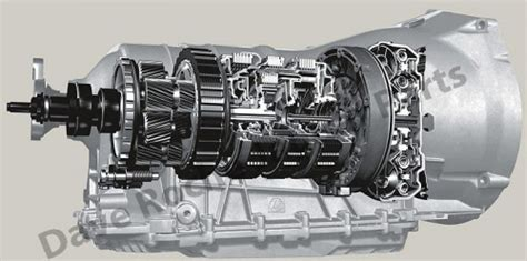Jaguar X Type Automatic Gearbox Problems by Zf6hp26 Reconditioned Automatic Gearboxes For Jaguar Xk8