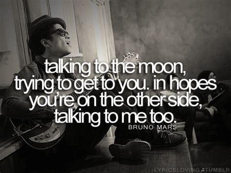 sitting up in my room lyrics