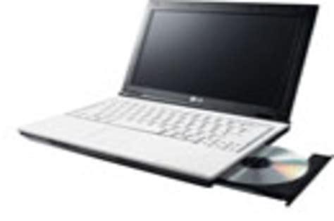 Lgs Lg Z1pro Laptop Looks As As Chocolate lg unwraps dual display chocolate laptop the register