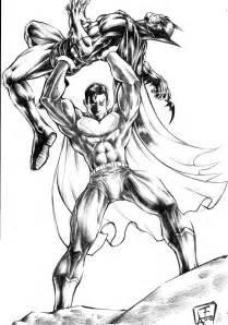 batman superman dawn justice coloring pages coloring pages