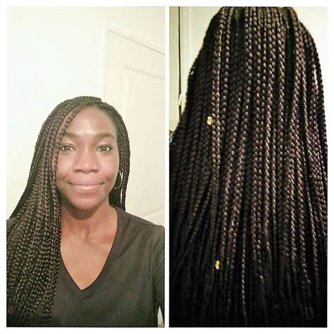 nappy box hairstyle from different angles 141 best les coiffures be nappy images on pinterest