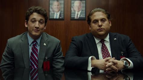 war dogs review war dogs review todd phillips gunrunner comedy shoots blanks indiewire