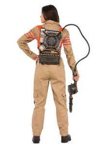 women s grand heritage ghostbusters movie costume