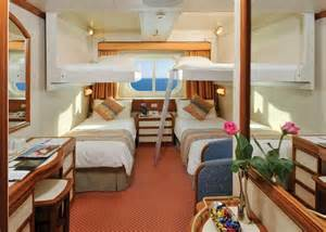carnival cruise pullman bed wallpapers punchaos