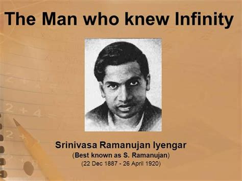brahmagupta biography in hindi mathematician of the month ramanujan alternate tutelage