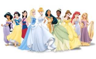 Room Makeover Games For Adults - disney princess lineup disney wallpaper 20441242 fanpop