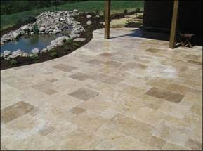 Outdoor Flooring Ideas Best Ideas About Patio Flooring On Outdoor Flooring Patio Flooring In Uncategorized Style