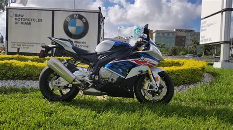 bmw for sale in miami 100 bmw for sale miami used bmw 4 series for sale