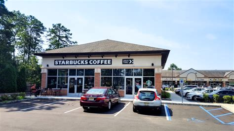 lowes egg harbor township tenant representation equity retail brokers