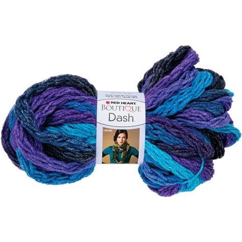 knitting warehouse coupon boutique dash yarn twilight home crafts