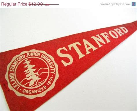 stanford school colors ucla bruins flag at college flags and banners co your