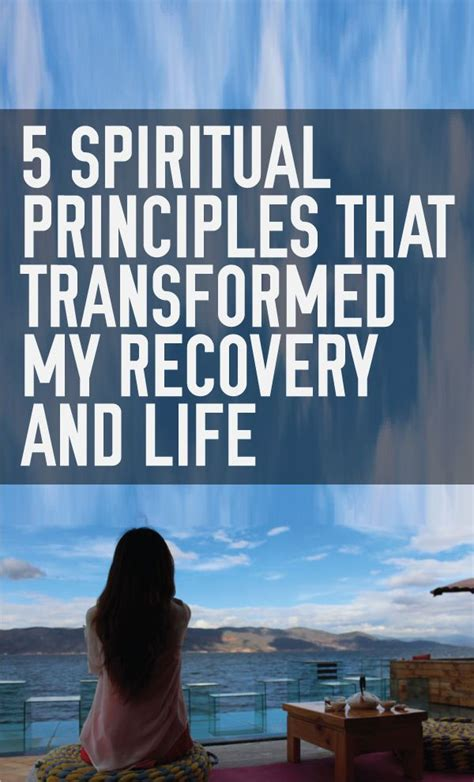 conscious recovery a fresh perspective on addiction books 25 best ideas about addiction recovery on