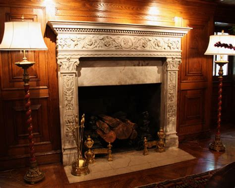 How Many Fireplaces Are In The White House fireplaces for government fireplaces by stromberg
