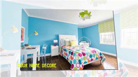 bedroom color schemes youtube 84 light blue paint colors for bedrooms light blue