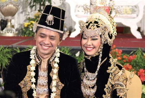 Wedding Organizer Kudus by Pernikahan Semarang 2017 Paket Pernikahan Semarang