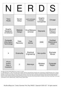 Home Design Group Evansville abstract technology group bingo cards to download print