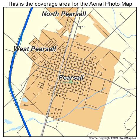 pearsall texas map pearsall tx pictures posters news and on your pursuit hobbies interests and worries