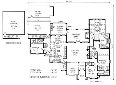 home design plans louisiana harrells ferry country home plans louisiana house plans