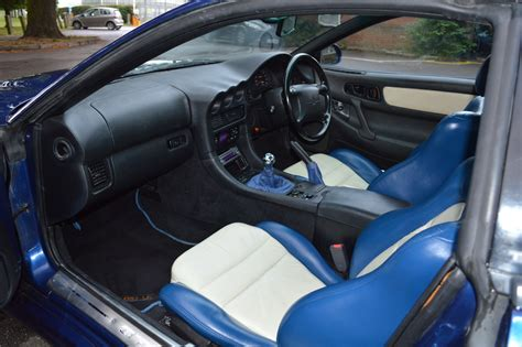 nissan 300zx twin turbo interior 100 nissan 300zx twin turbo interior ams 300zx