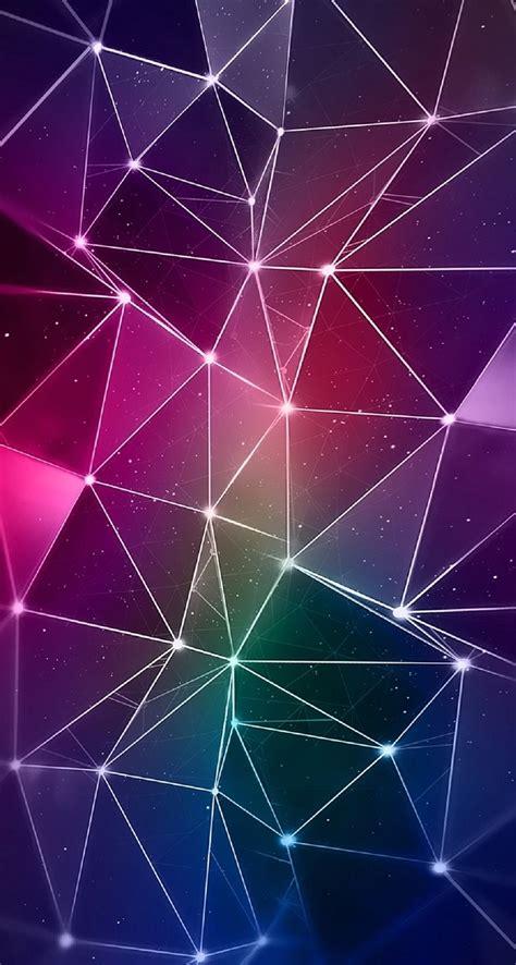 ios 7 wallpaper for macbook retina the iphone ios7 retina wallpaper i like http