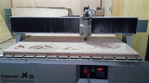 Cnc Router Indonesia cnc router di bandung best router 2017