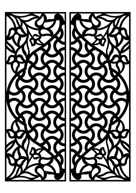 metal pattern name 1000 images about plasma cut gates doors and signs on