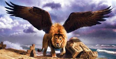 imagenes biblicas apocalipticas daniel 7 segunda parte visiones apocal 237 pticas