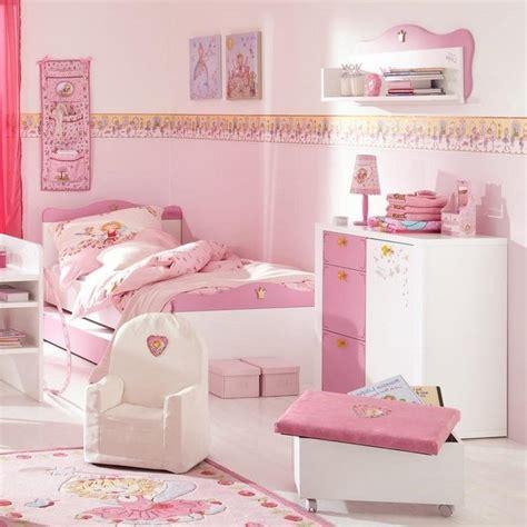 wohnung farblich gestalten nauhuri schlafzimmer w 228 nde farblich gestalten braun