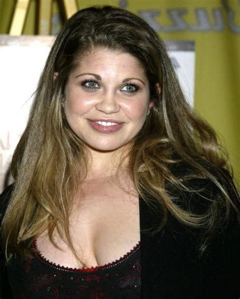 danielle fishel tattoo tattoo collections