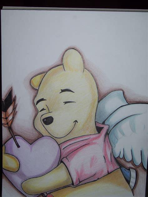 imagenes a lapiz para mi novio mis dibujos arte taringa